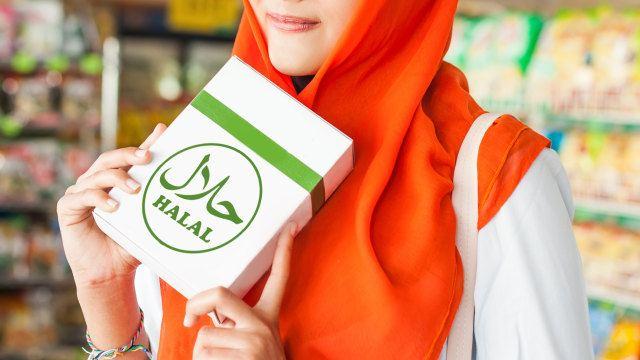 daftar kosmetik halal di indonesia