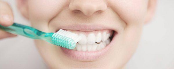 pasta gigi tertelan