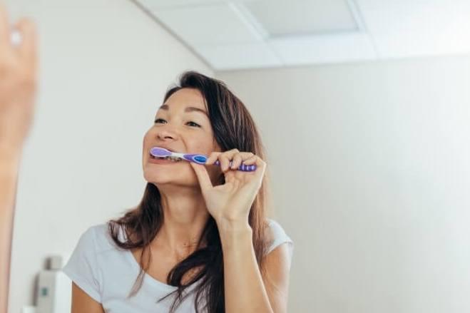 pasta gigi tanpa fluoride lebih sehat dan aman