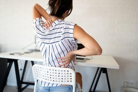 pegal saat hamil trimester 2