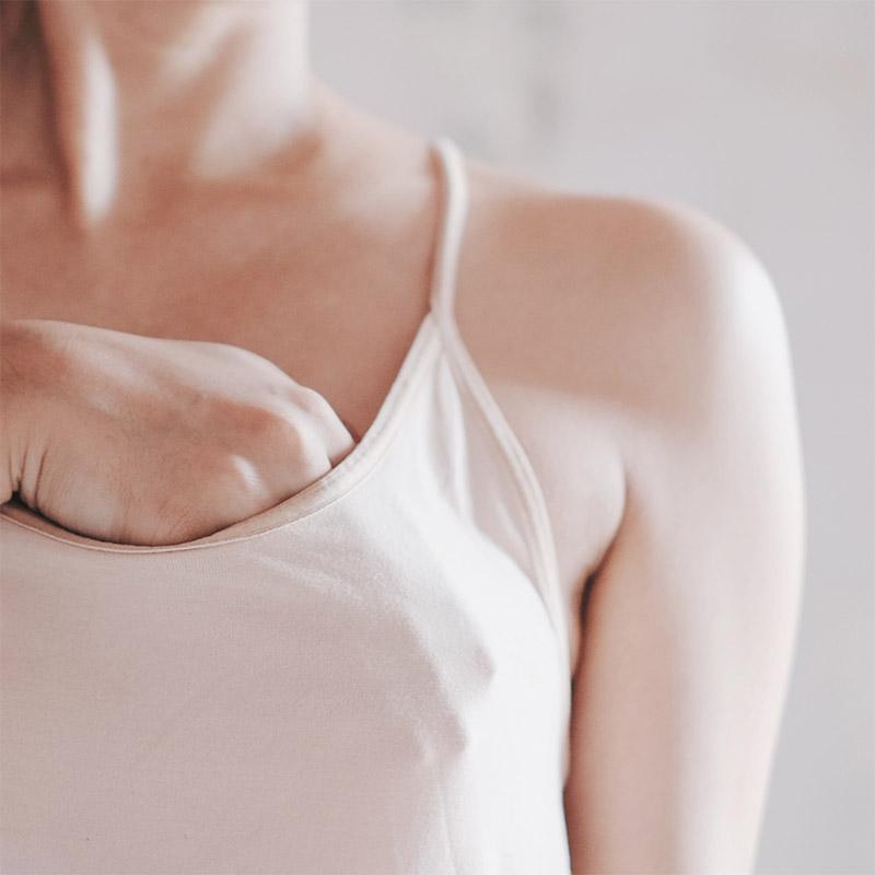 Mamas Choice - Intensive Nipple Cream - 2