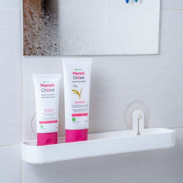 sabun muka untuk ibu hamil