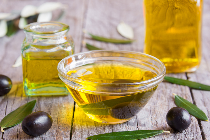 minyak telon untuk kulit bayi sensitif