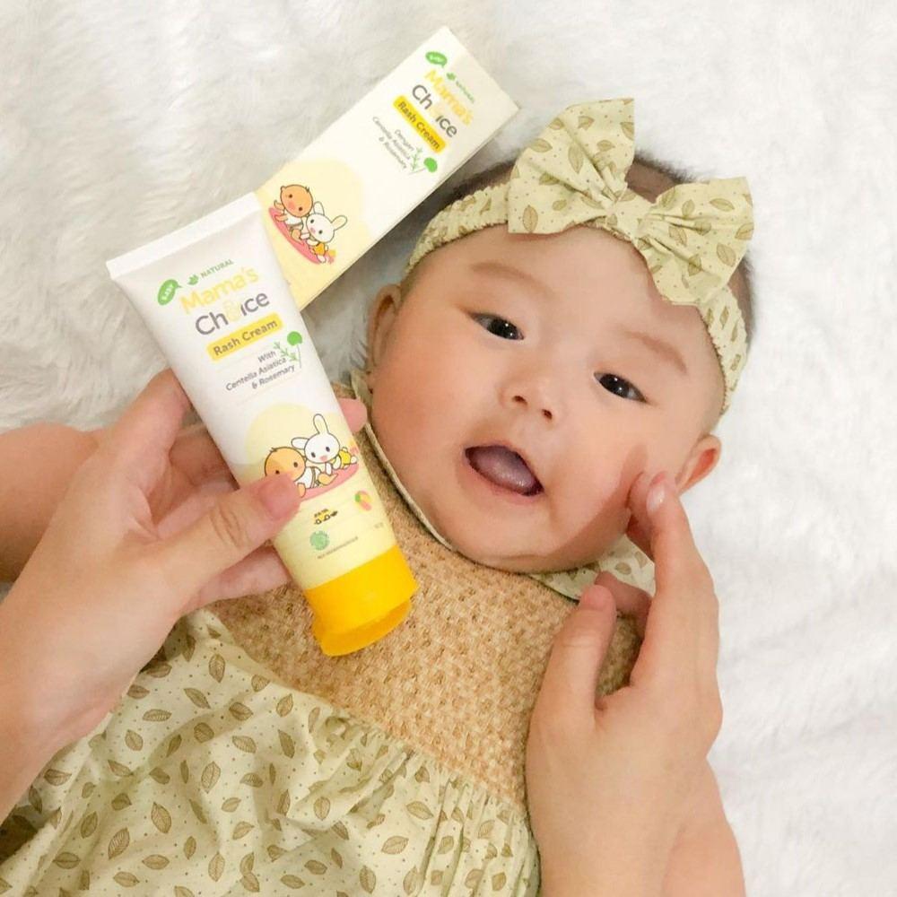 jangan mencium bayi, bahaya mencium bayi, akibat bayi sering dicium
