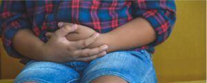 cara mengatasi perut kembung pada anak 1 tahun, cara alami mengatasi perut kembung