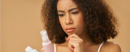 cara merawat rambut kering dan mengembang, cara merawat rambut mengembang, cara merawat rambut agar tidak mengembang