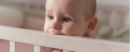 cara mengatasi bayi demam karena tumbuh gigi, cara mengatasi bayi demam,