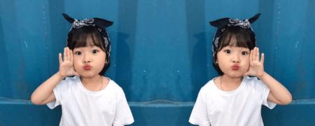 nama bayi korea, nama bayi perempuan korea dan artinya, nama bayi perempuan korea terpopuler