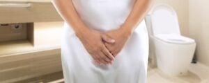Jenis Keputihan Saat Hamil, Penyebab, dan Cara Mengatasi